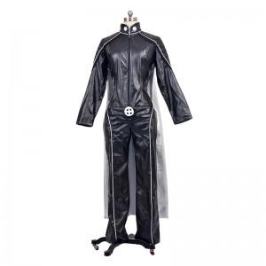 X-Men Apocalypse Storm Cloak Costume Top Level