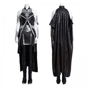 X-Men Apocalypse Storm Costume Top Level