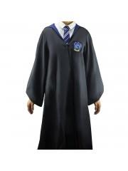 Harry Potter Ravenclaw Serdaigle Uniform Luna Lovegood Cosplay Costume Pour Enfant Adulte