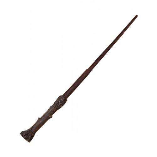 Harry Potter Baguette Magique Accessoires de Cosplay