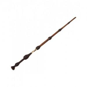Harry Potter Baguette Magique Albus Dumbledore Accessoires de Cosplay