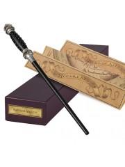 Harry Potter Baguette Magique Narcissa Accessoires de Cosplay
