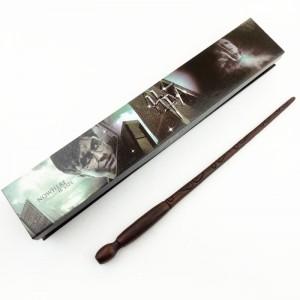 Harry Potter Baguette Magique Death Eater Accessoires de Cosplay